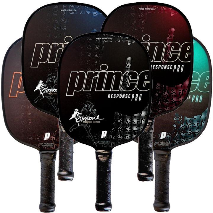 Prince Response Pro Pickleball Paddle