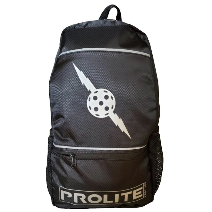 PROLITE Fuel Pickleball Backpack