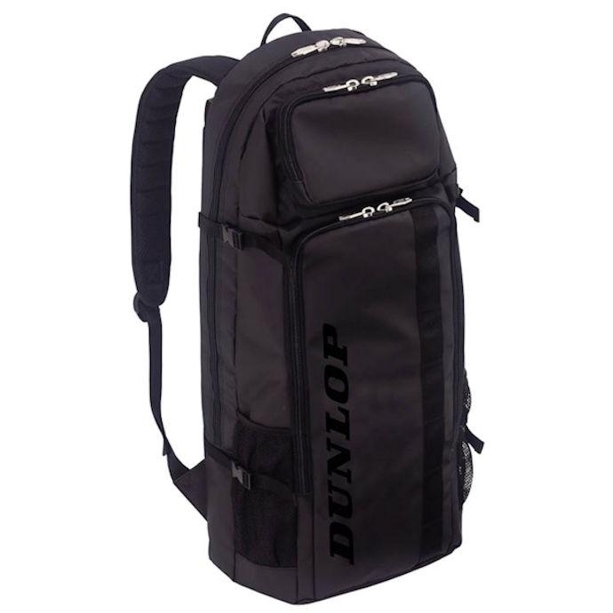 Dunlop Commuter BackPack