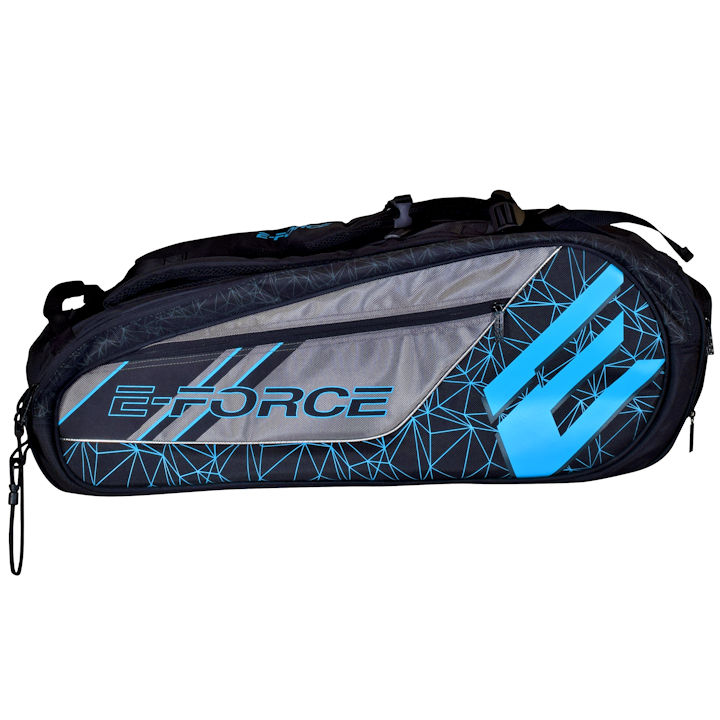 E-Force 2018 Club  Bag (71527)