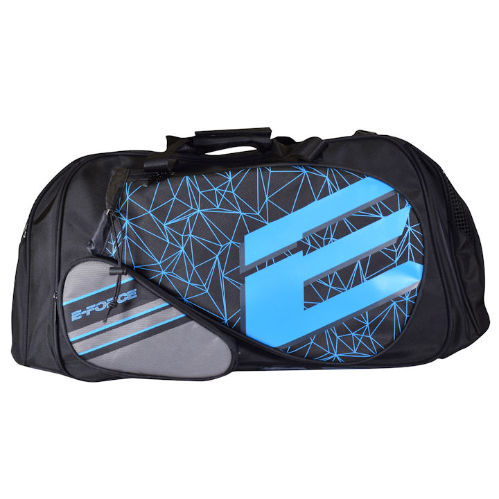 E-Force 2018 Tournament  Bag (71526)