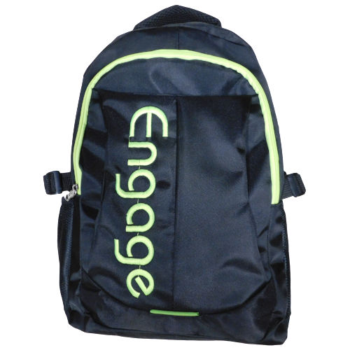 Engage Sporty Backpack Bag