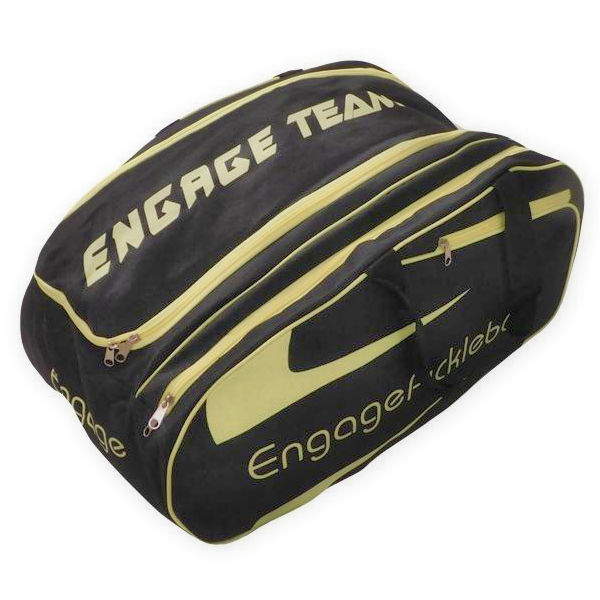 Engage Touring Backpack Bag