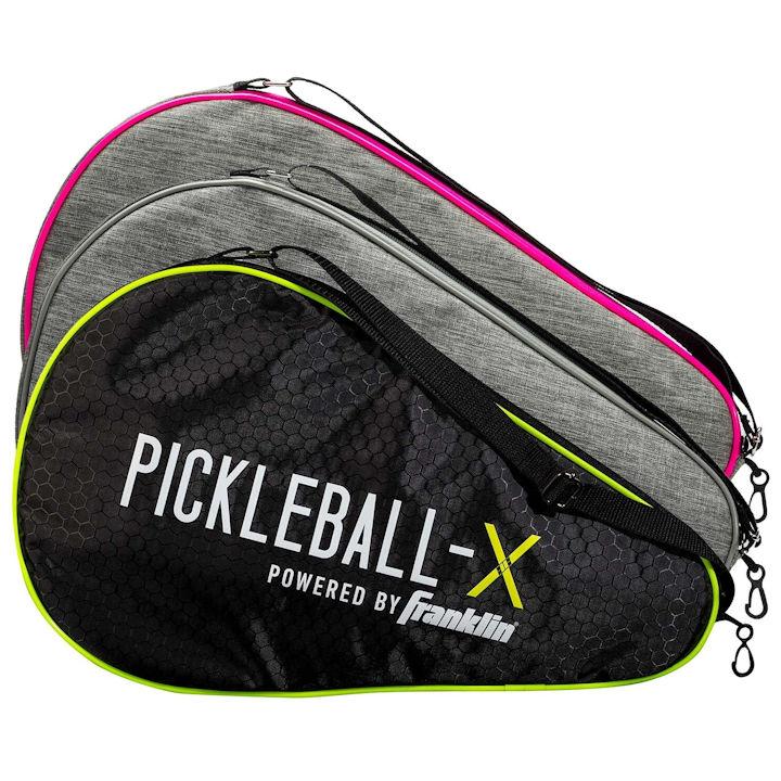 Franklin Paddle Pickleball Bag