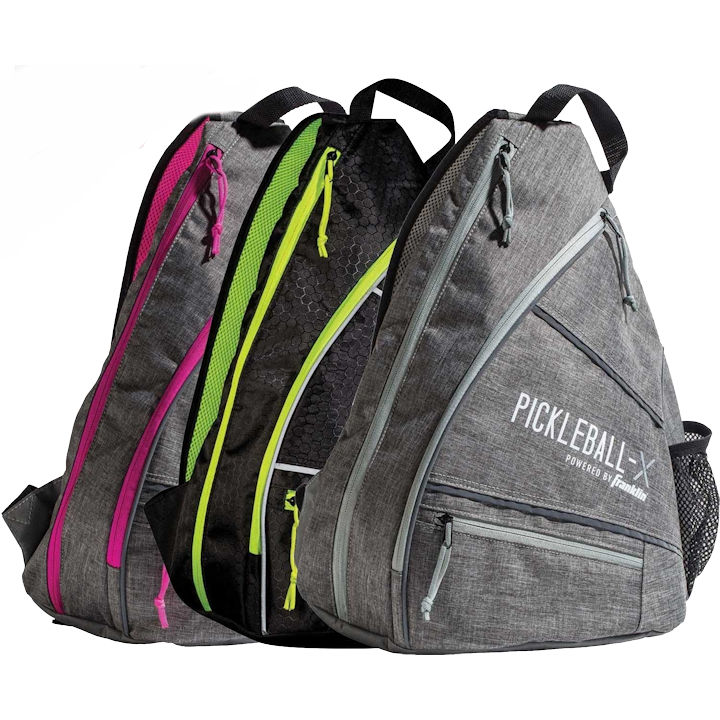 Franklin Pickleball-X Sling Bag
