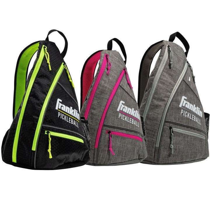 Franklin Pickleball Sling Bag