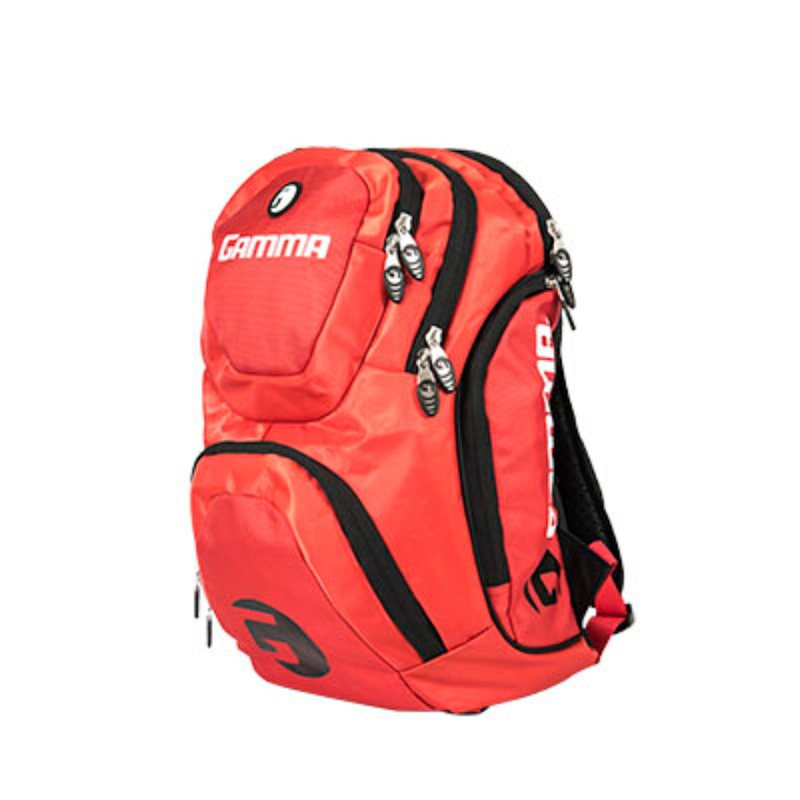 Gamma Pickleball Backpack