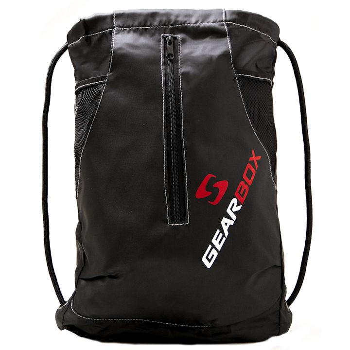 GearBox Sling Bag Sack