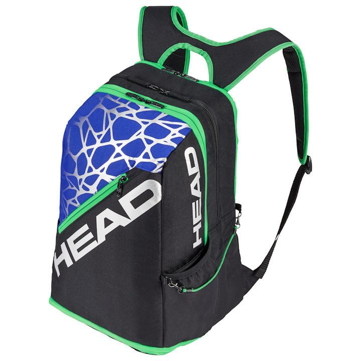 Head Pro Backpack Bag (283758)