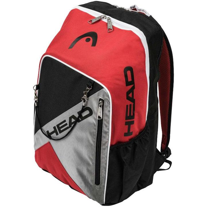 Head Club Backpack Bag (283546)
