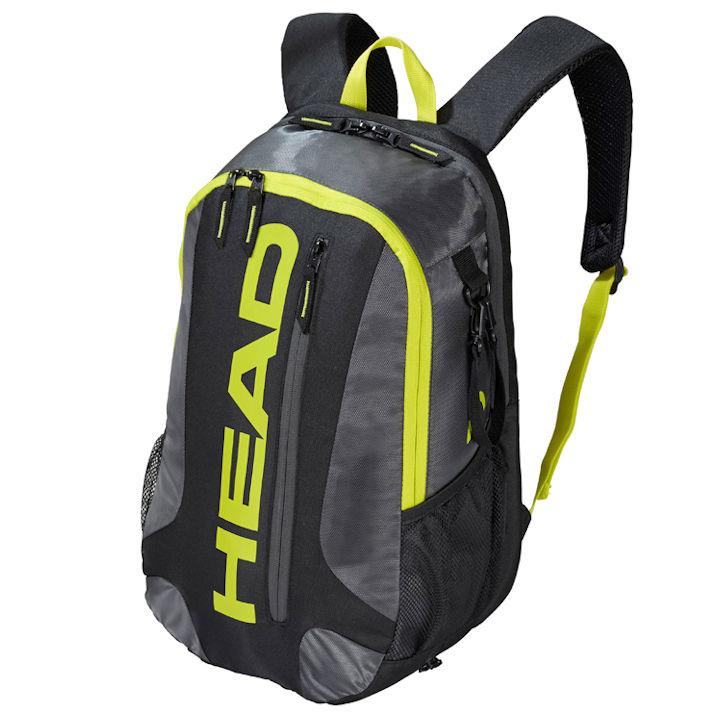 Head 2018 Elite Backpack Bag (283768)