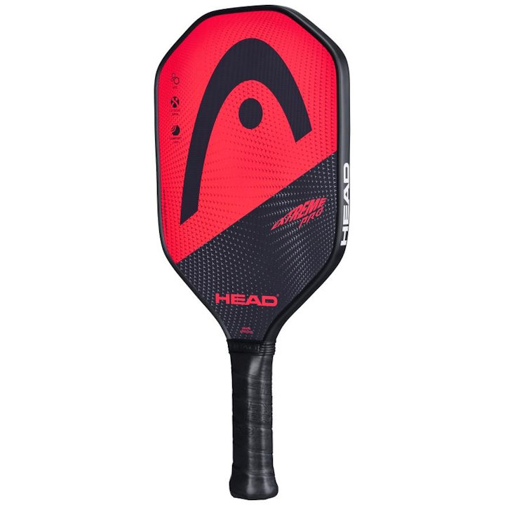Head 2019 Extreme Pro Pickleball Paddle (226519)