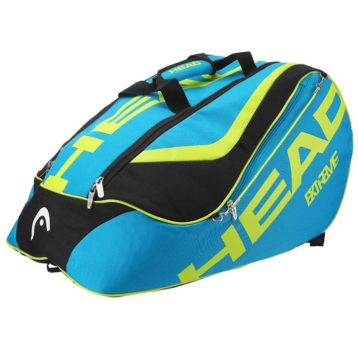Head Extreme Ultracombi Pro Bag (283695)