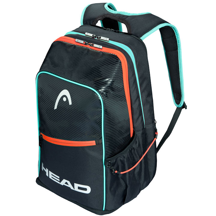 Head Pickleball Tour Backpack (283510)