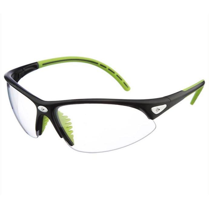 Dunlop I Armor (Green) Eyewear