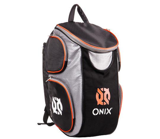 Onix Pickleball Backpack