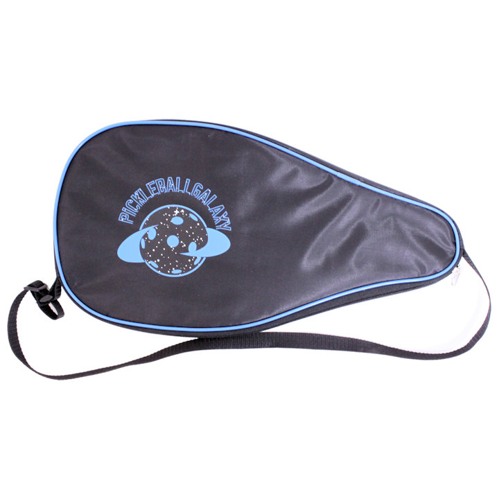 Pickleball Galaxy Paddle Cover