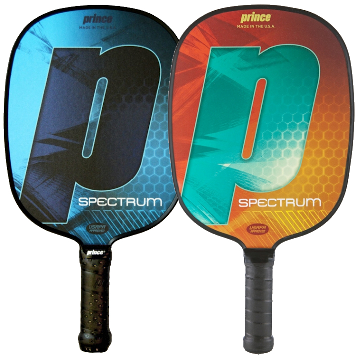 Prince Spectrum Pickleball Paddle