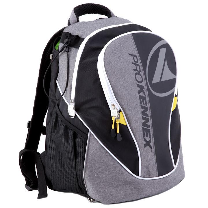 Pro Kennex 2018 - 2019 Backpack Bag