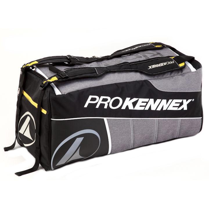 Pro Kennex 2018 - 2019 Pro Rack Pack Bag