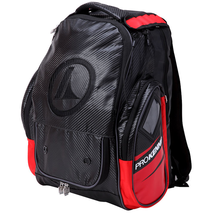 Pro Kennex Backpack Bag