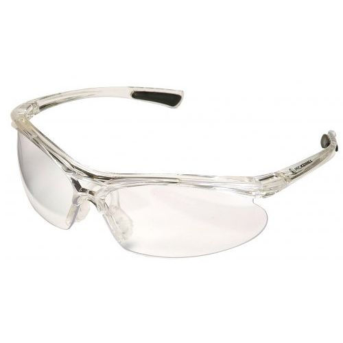 Pro Kennex Infinity Eyewear