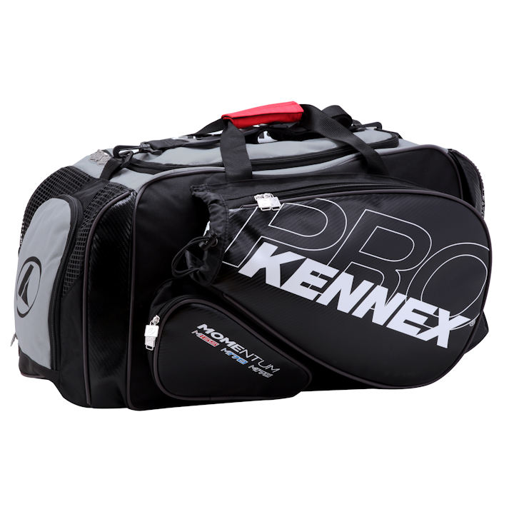 Pro Kennex Weekender Bag