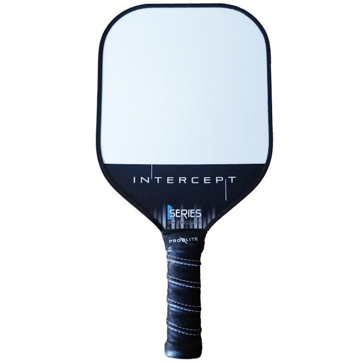 Pro-Lite I-Series Intercept Pickleball Paddle