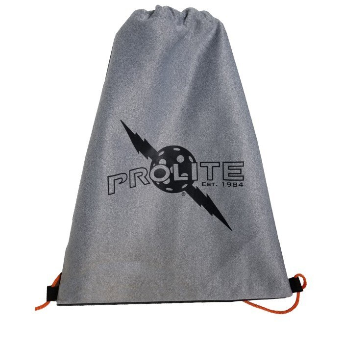 PROLITE Paddle Bag