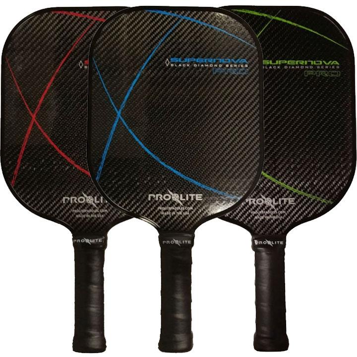 Pro-Lite SuperNova Pro Pickleball Paddle