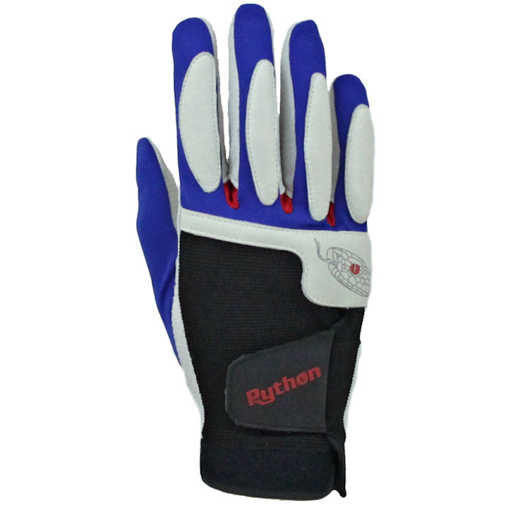 Python RG Dive Pad Deluxe Pickleball Glove