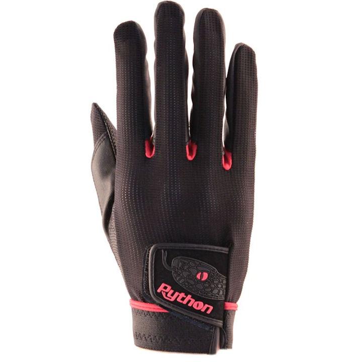 Python Super Tack Pickleball Glove