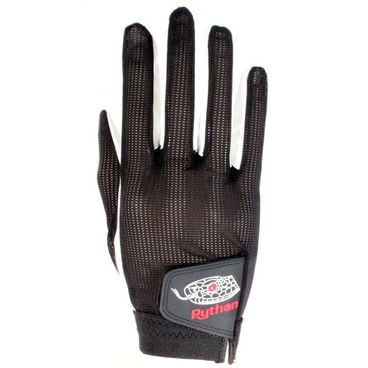 Python Vintage Synthetic Pickleball Glove
