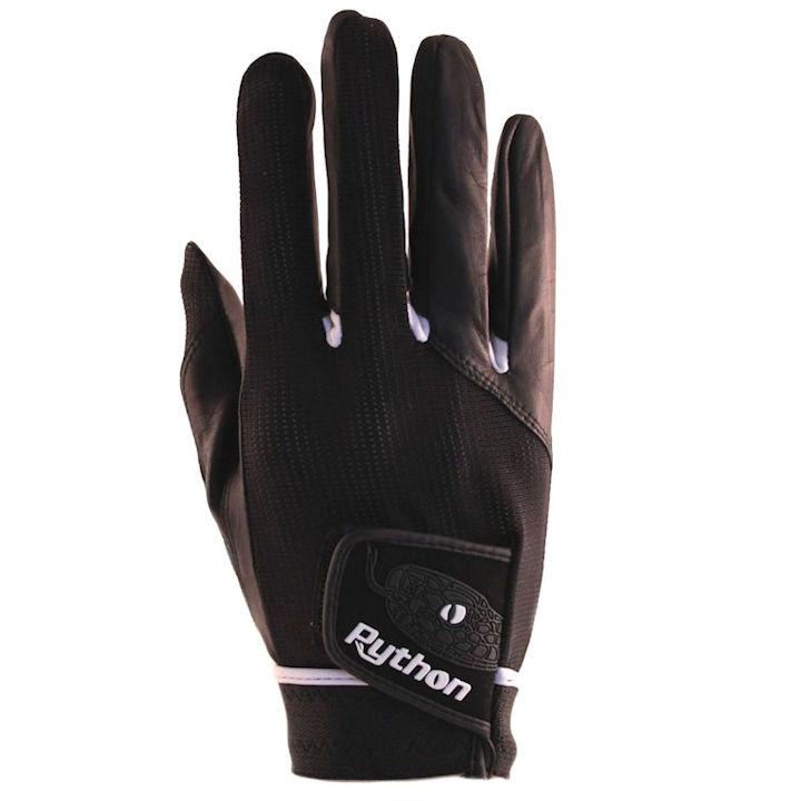 Python Xtreme Cabretta Pickleball Glove