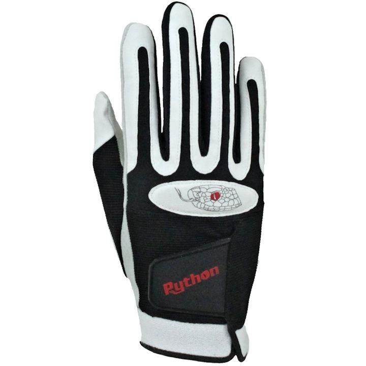 Python Perfection Wrap Pickleball Glove
