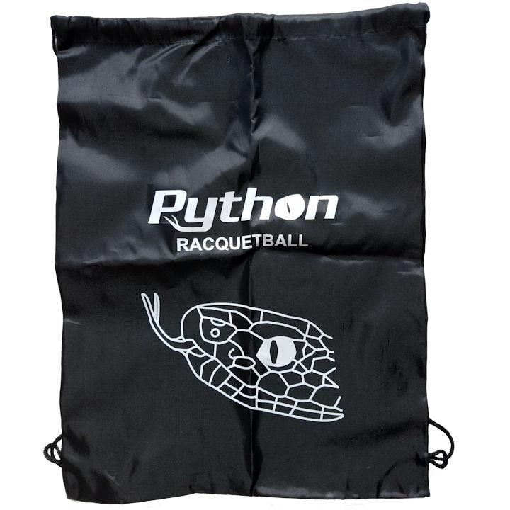 Python Sling  Bag