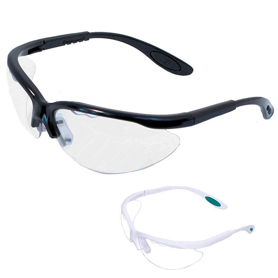 Python Xtreme View Pickleball Eyewear