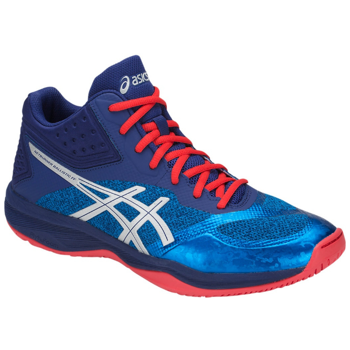 Pickleball Shoes Court Pickleball Shoes And Pickleball ForGalaxy Shoes ForGalaxy And Court kXiOPZuT