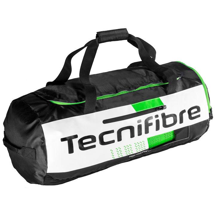 Tecnifibre 2017 Green Trainer Bag