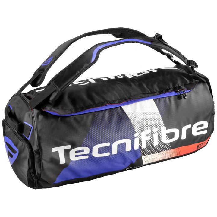 Tecnifibre Air Endurance RackPack Bag