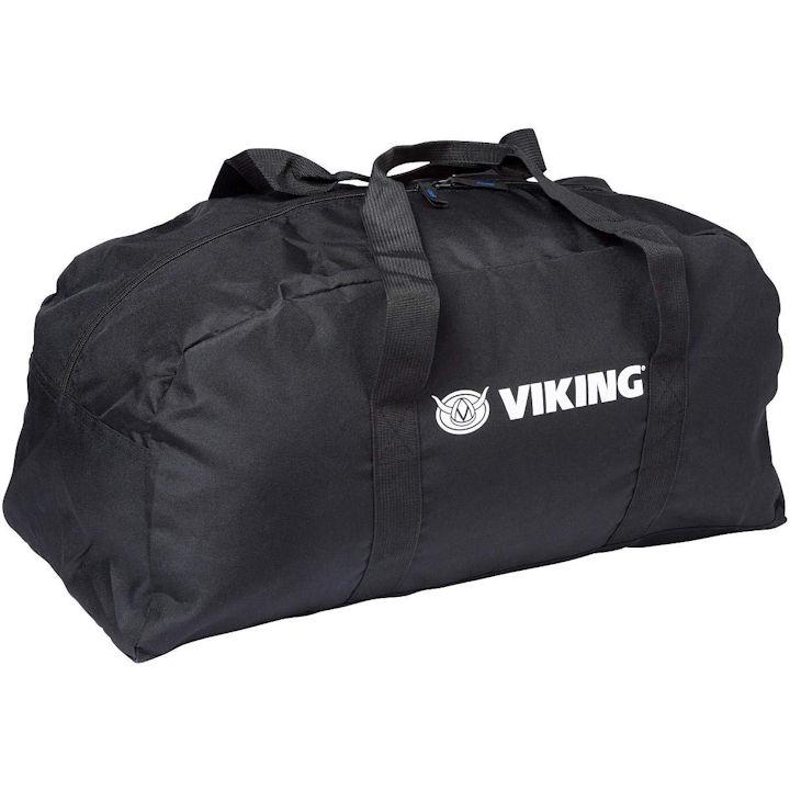 Viking Basic Duffle Bag (7V432-115)