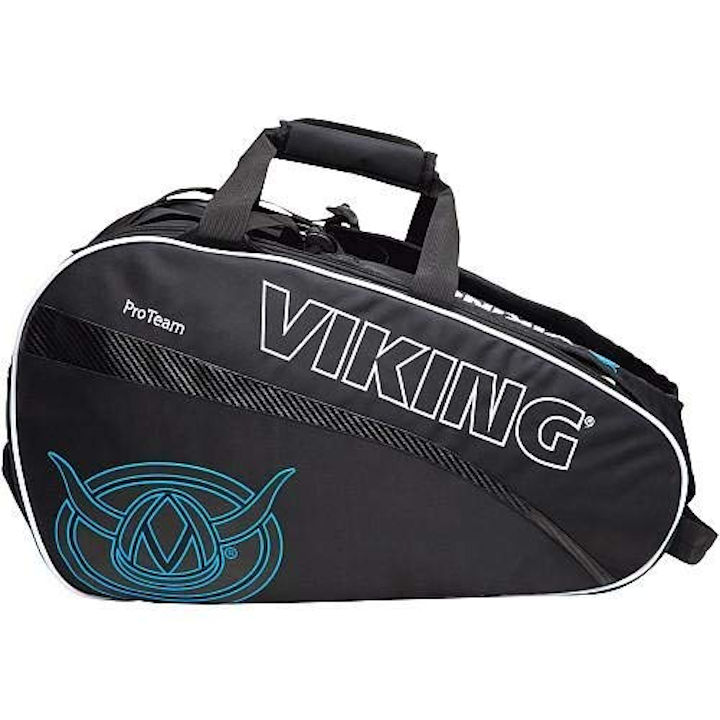 Viking Pro Team Bag (7V426-610)